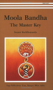 Moola Banda: the Master Key