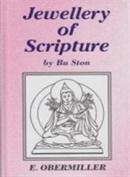 Jewellery of Scripture