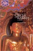 The Circle of Karma: A Novel
