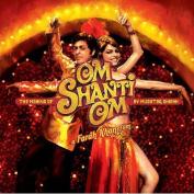 The Making of Om Shanti Om