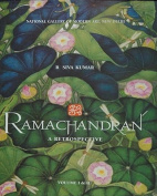 Ramachandran, 2-Volume Set