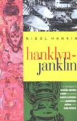 Hanklyn-Janklyn