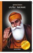 Spiritual Masters: Guru Nanak
