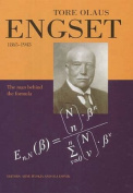 Tore Olaus Engset 1865-1943