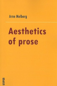 Aesthetics in Prose