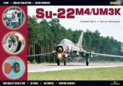 SU-22 M4/UM3K (Topshots)