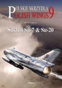 Polish Wings