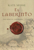 El Laberinto [Spanish]