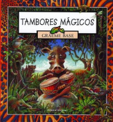 Tambores Magicos [Spanish]