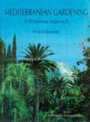Mediterranean Gardening