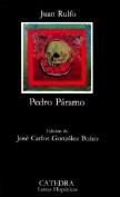 Pedro Paramo: Pedro Paramo