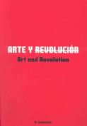 Art and Revolution
