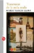 Travesuras de la Nina Mala = The Bad Girl [Spanish]