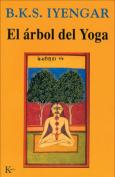 El Arbol del Yoga [Spanish]