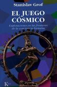 El Juego Cosmico [Spanish]