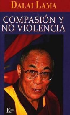 Compasion y No Violencia