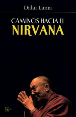 Caminos Hacia el Nirvana