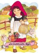 La Caperucita Roja [Spanish]