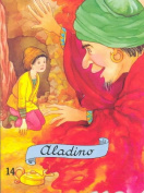 Aladino [Spanish]