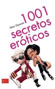 1001 Secretos Eroticos  [Spanish]