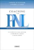 Coaching Con Pnl [Spanish]