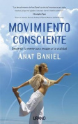 Movimiento Consciente [Spanish]