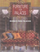 Furniture for Palaces