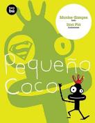 Pequeno Coco [Spanish]
