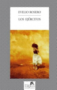 Los Ejercitos [Spanish]