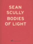 Sean Scully: Bodies of Lights