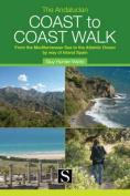 The Andalucian Coast-to-coast Walk