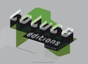 Toluca Editions 2003-2009