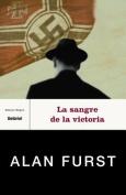 La Sangre de la Victoria  [Spanish]