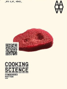 Cooking Science