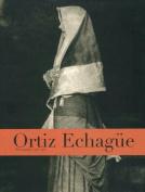 Ortiz Echague Photographs