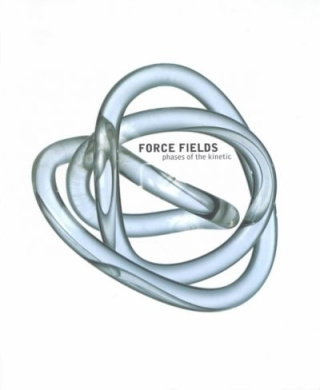 Force Fields: Phases of the Kinetic
