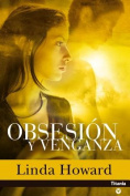 Obsesion y Venganza [Spanish]