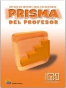 Prisma: B1