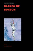 Blanca De Borbon