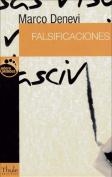 Falsificaciones  [Spanish]