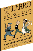 El Libro Inclinado [Spanish]