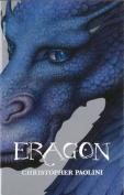 Eragon (Inheritance Cycle  [Spanish]