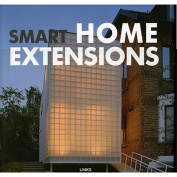 Smart Home Extensions
