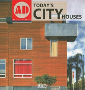 Today's City Houses