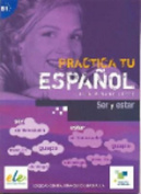 Practica [Spanish]