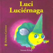 Luci Luciernaga  [Spanish]