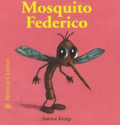 Mosquito Federico