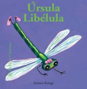 Ursula Libelula  [Spanish]