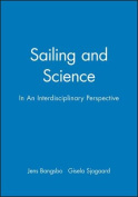 Sailing and Science