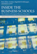 Inside the Business Schools